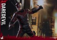 Daredevil Hot Toys 6