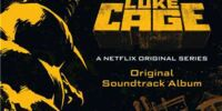 Luke Cage (soundtrack)