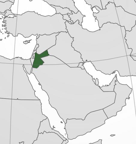 File:Map of Jordan.png