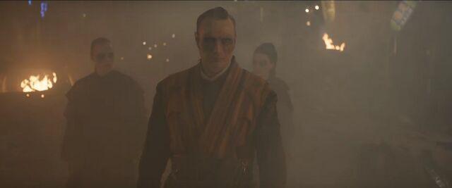 File:Doctor Strange 52.jpg