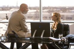 Pepper-Potts-Obadiah-Stane