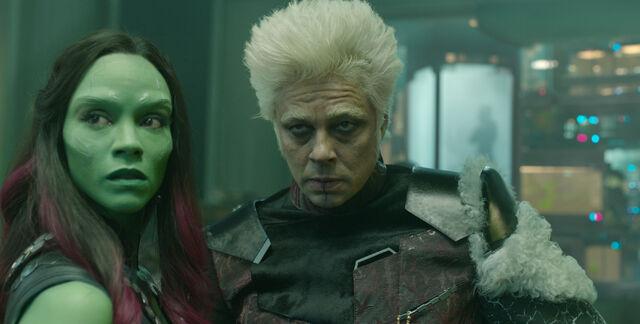 File:Guardians Of The Galaxy NOM0270 comp v026 grade vf02.1052.jpg
