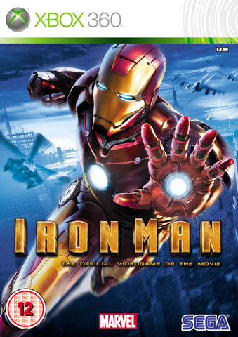 File:IronMan 360 UK cover.jpg