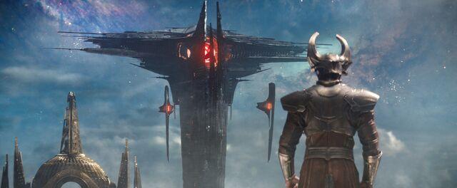 File:Heimdall vs Dark Ellf Ship.jpg