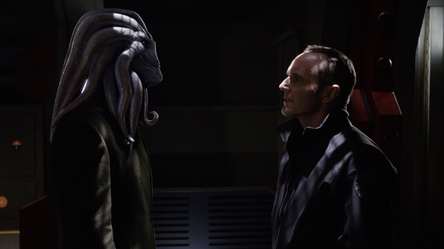File:Hive vs Coulson.png