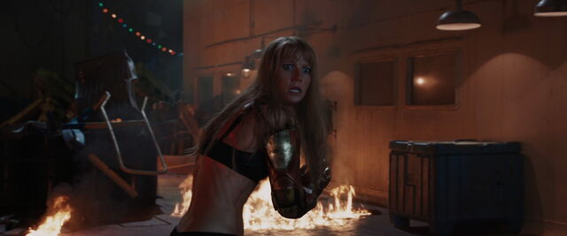 File:Iron-man3-movie-screencaps.com-13574.jpg