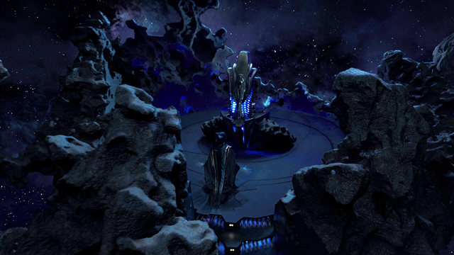 File:Chitauri Space2.png