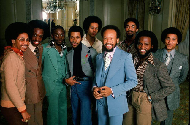 File:Earth Wind and Fire.jpg