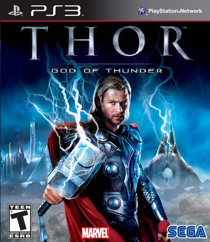 File:Thor PS3 US cover.jpg