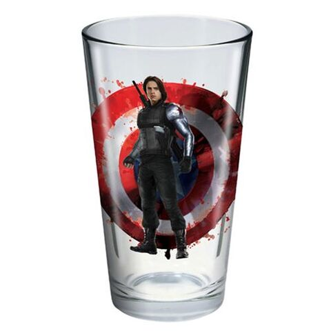 File:Civil War Winter Soldier glass.jpg