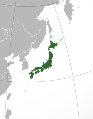 File:Map of Japan.png