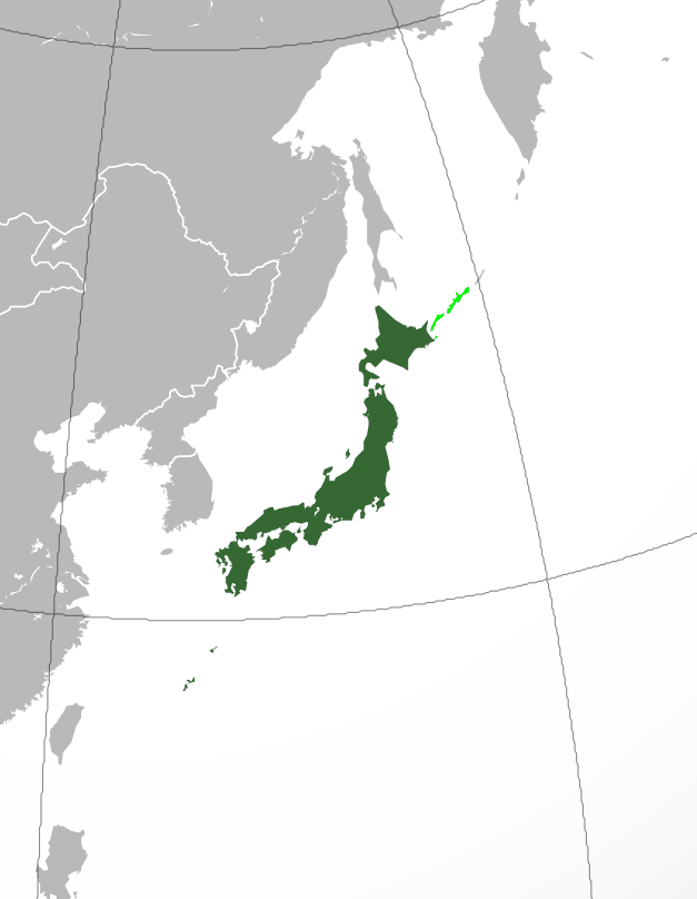 File:Map of Japan.png