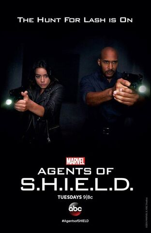 File:Marvel's Agents of S.H.I.E.L.D. Season 3 4 poster.jpg