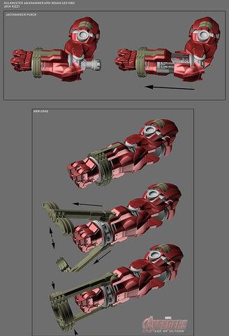 File:Aou Concept Art 19.jpg