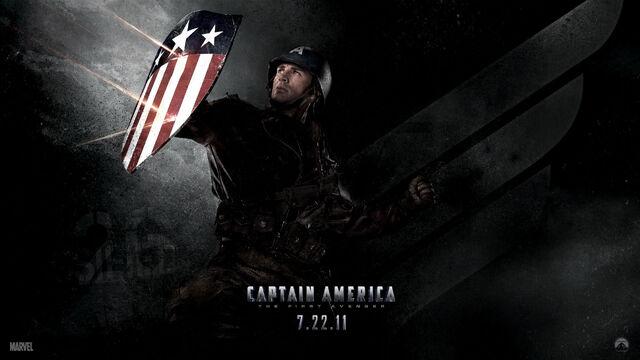 File:CA TFA Promotional 2.jpg