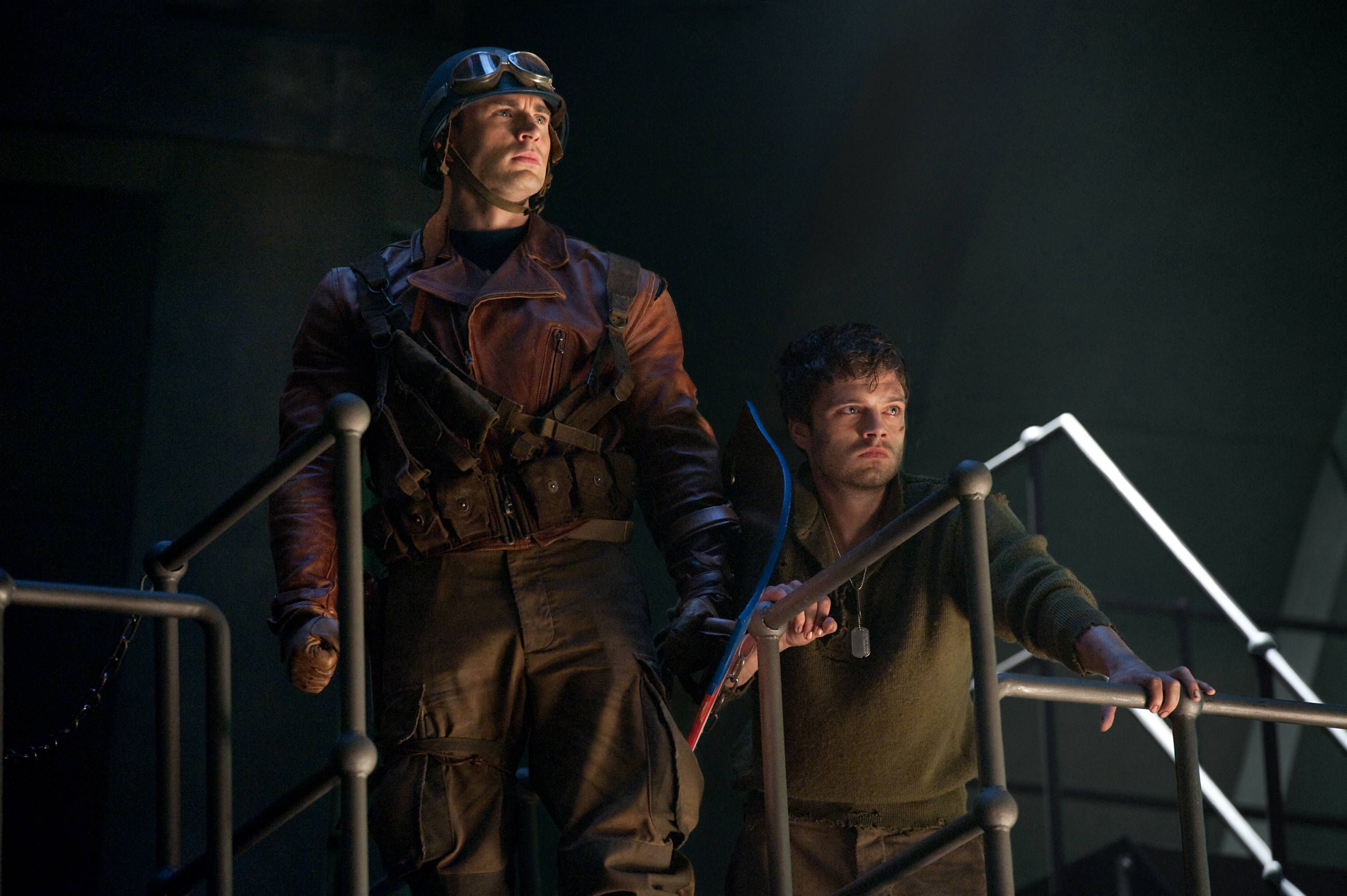 File:Captain America and Bucky.jpg