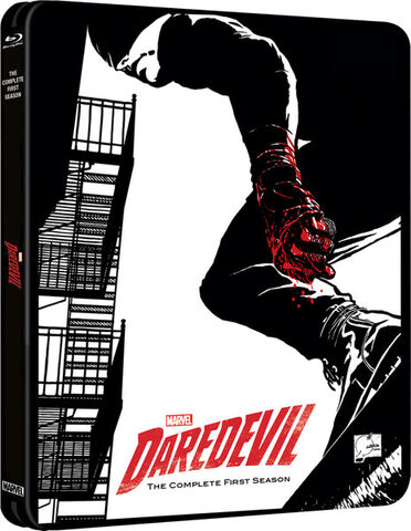 File:Daredevil S1 Blu Ray Alternate Cover.jpg