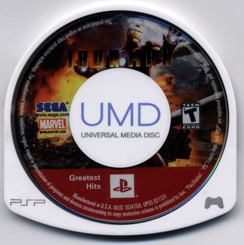 File:IronMan PSP US Disc GreatestHits.jpg