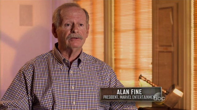 File:Alan Fine.png