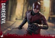 Daredevil Hot Toys 18