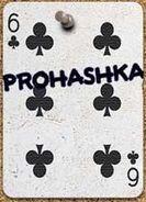 Card24-Prohashka