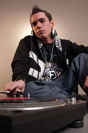 File:DJ AM.jpg