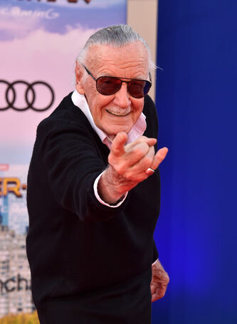File:Stan Lee.jpg