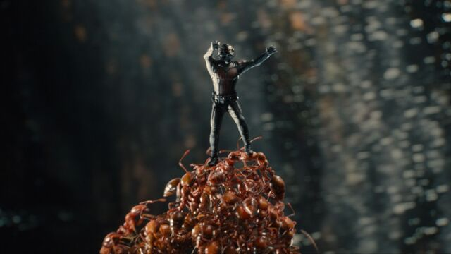 File:Ant-Man screenshot 7.jpg