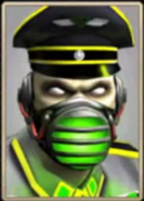 HYDRA soldier DS icon
