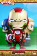 Hot-Toys-Avengers-Age-of-Ultron-Series-1-Cosbaby-006