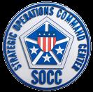 File:SOCC logo.png