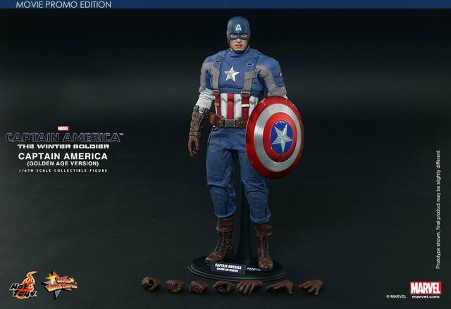 File:Cap Golden Age Hot Toy 10.jpg