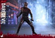 Daredevil Hot Toys 12