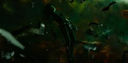 Gamora-Dying-Space-GOTG