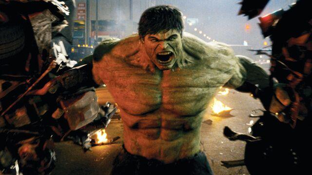 File:Hulk angry.jpg