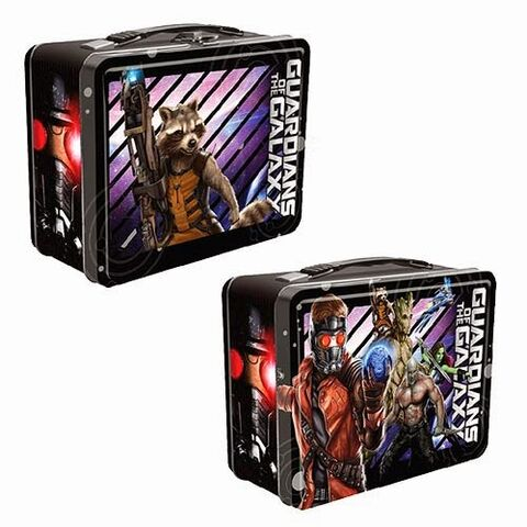 File:GOTG lunchbox.jpg