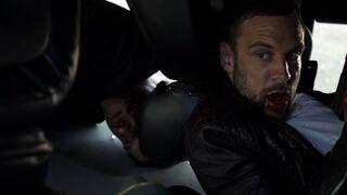 File:Hunter-survives-car-crash-idaho-dead.jpg