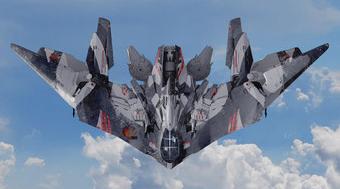 File:Nebula's M-ship Concept.png