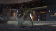 HulkLoki-TheAvengers