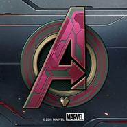 Vision AOU logo