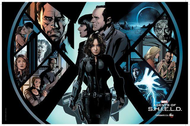 File:Agents of S.H.I.E.L.D. EW Wondercon promo.jpg