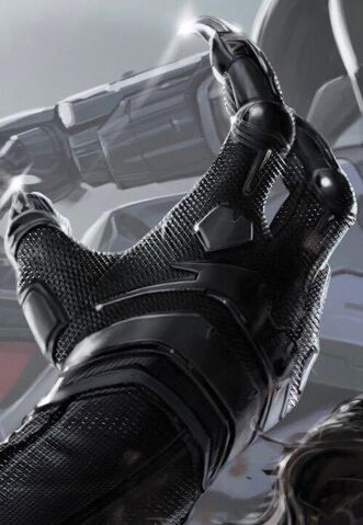 File:Black Panther's claw.jpg