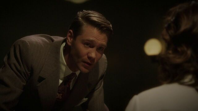 File:Jack-Thompson-Questions-Peggy-Carter.jpg