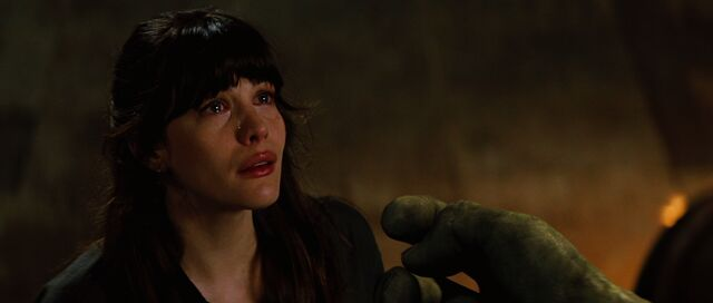 File:Betty Ross Hulk.jpg