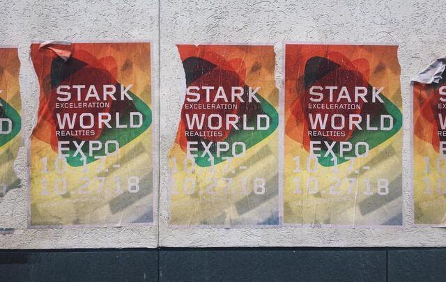 File:Stark Expo SMH.jpg