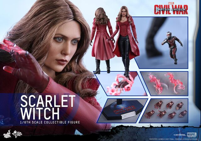 File:Scarlet Witch Civil War Hot Toys 18.jpg