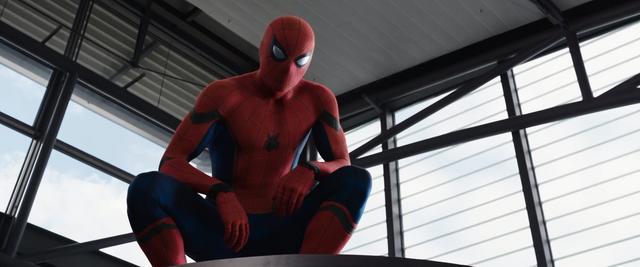File:Spider-Man Civil War 08.png