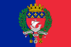 File:Flag of Paris.png