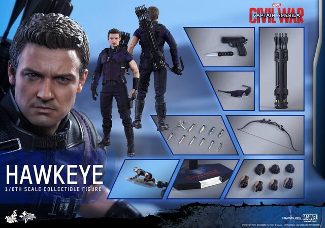 File:Hawkeye Civil War Hot Toys 23.jpg