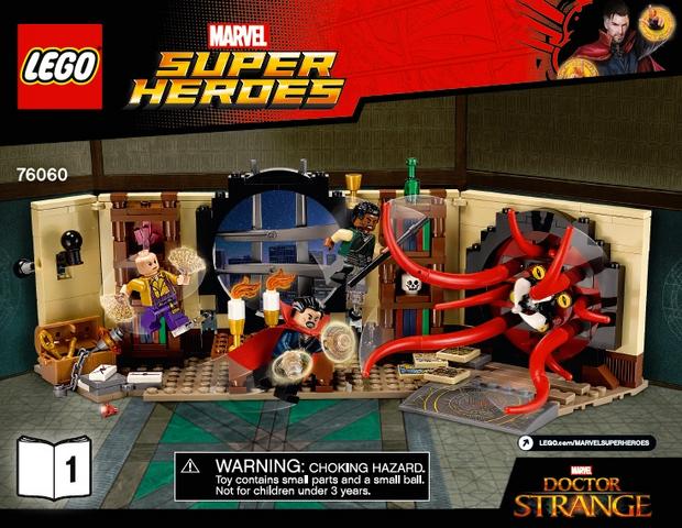 File:LEGO Doctor Strange.png